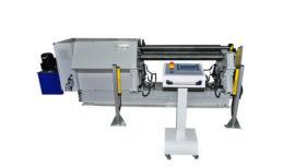 4R BHS 4 Toplu Silindir Makinesi