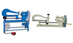 Daire Kesme Makineleri