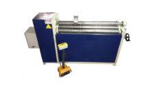DMY 4 Toplu Silindir Makinesi