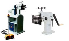 Mekanik Kordon Makineleri