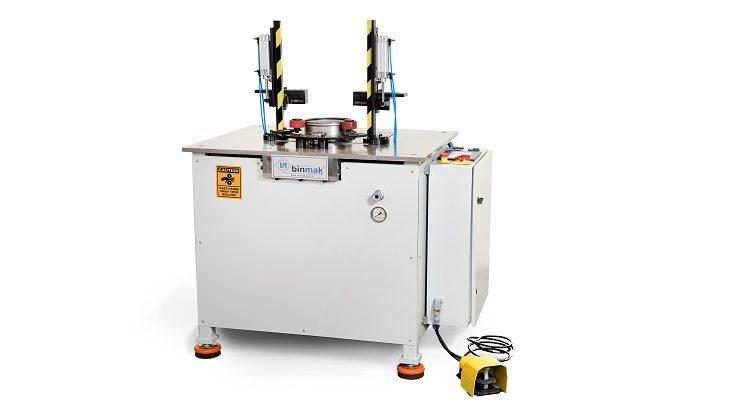 Otomatik Kordon Makinesi